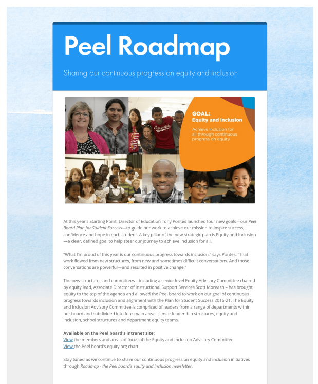 peel-roadmap-november-2016_page_11.png